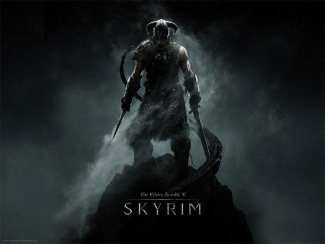 Skyrim2