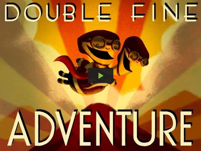 Double-Fine-Adventure2