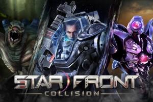 starfront_collision_