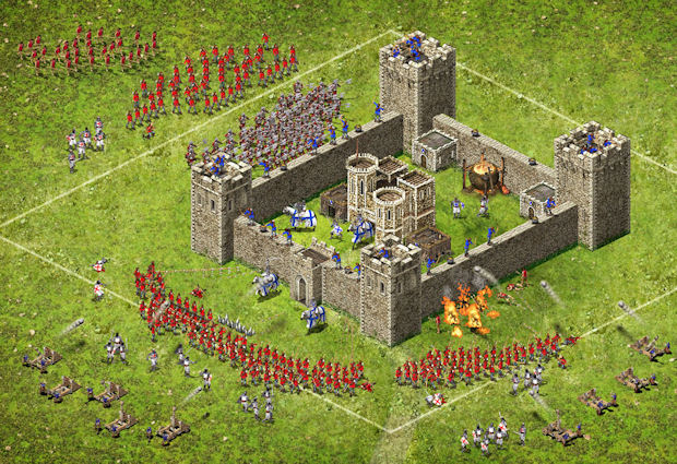 stronghold-kingdoms-screenshot