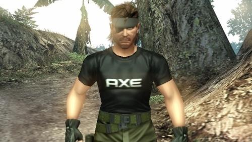500x_axe