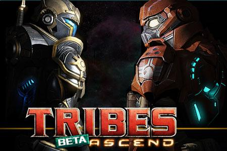 Tribes-Ascend-450x300-logo