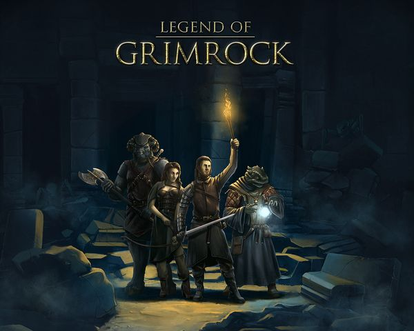 legendofgrimrockwallpaper