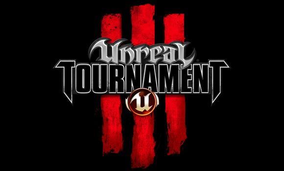 ut3.logo