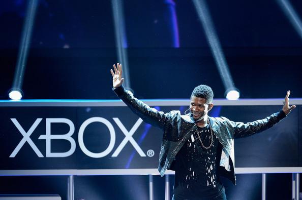 Usher-E3-Dance-Central
