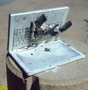 burntlaptop