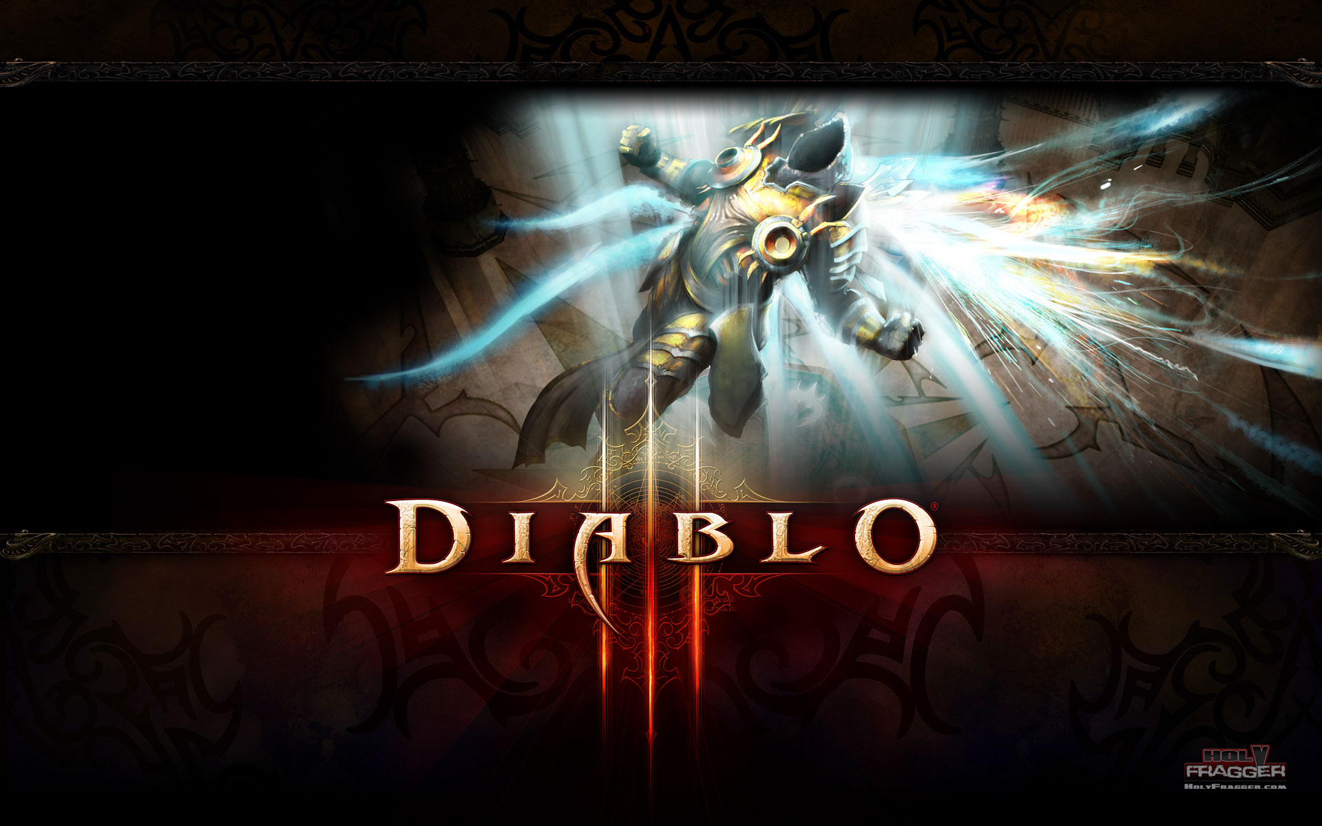 diablo_3_wallpaper_3