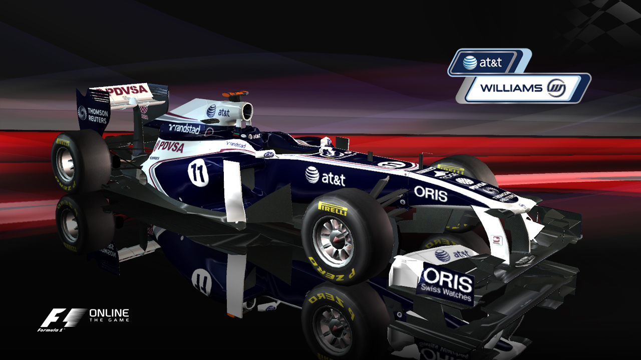 f1_online_the_game_williams