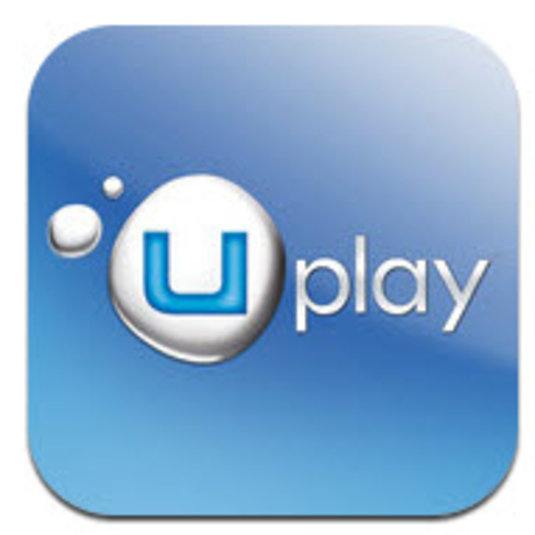 [Gamescom 2012] Ubisoft Launches Uplay PC - Non-Fiction Gaming