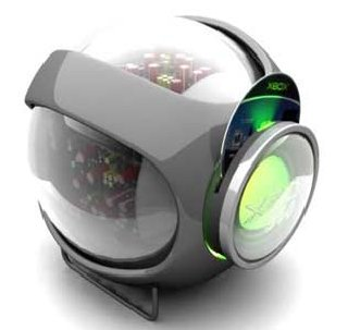 Xbox-720-Concept.jpg