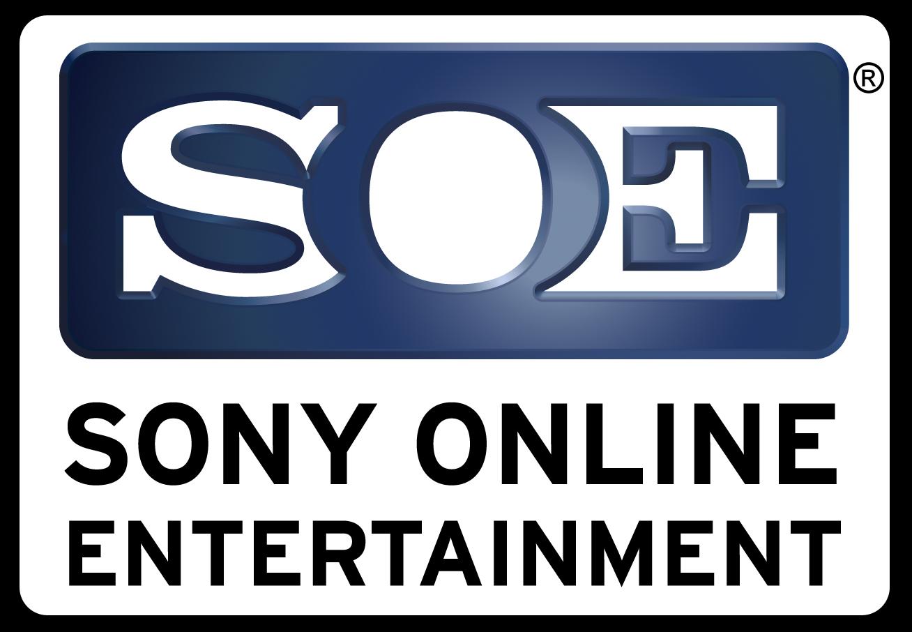 logo_SOE_large