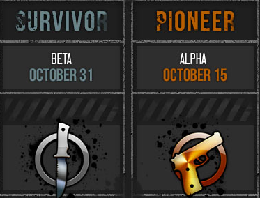 zombie survival games online