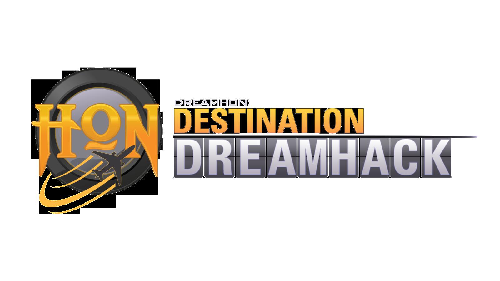DreamHon Dreamhack
