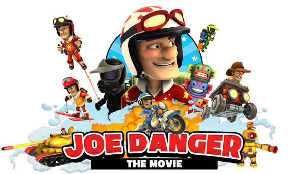 Joe-Danger-2