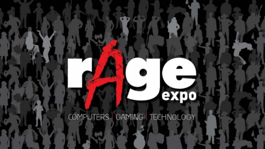 RageExpo-530x298