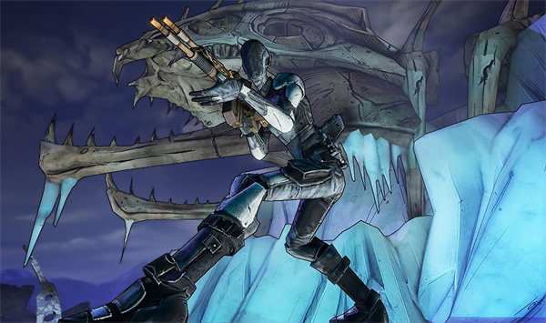 borderlands-2-soaring dragon