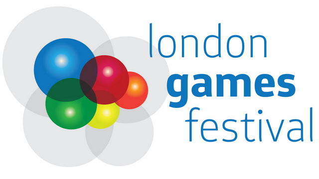 london-games-festival