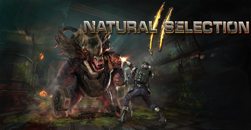 natural selection 2 alien commander guide