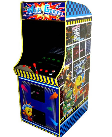 Cosmic-Upright-Arcade-Machine_1