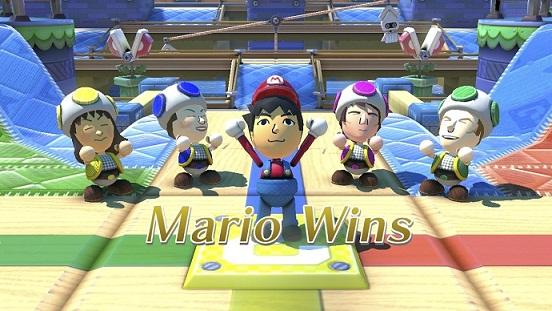 Wii U 05
