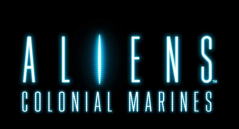 Aliens Title1