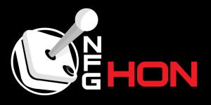 Heroes of Newerth HoN