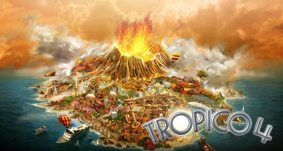 top_tropico4