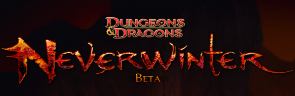 neverwinter beta