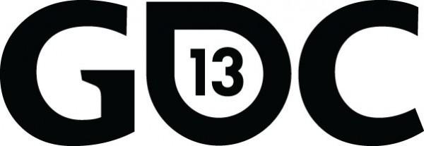 GDC13