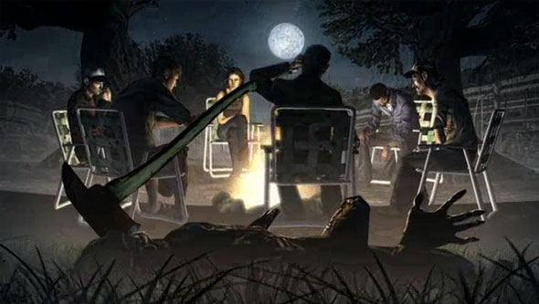 the-walking-dead-pc-download-video-game