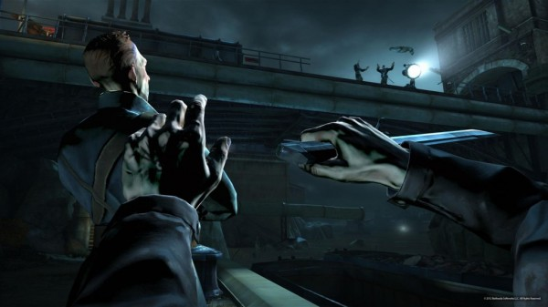 http://gamechurch.com/wp-content/uploads/2012/10/Dishonored-stealth-kill.jpg
