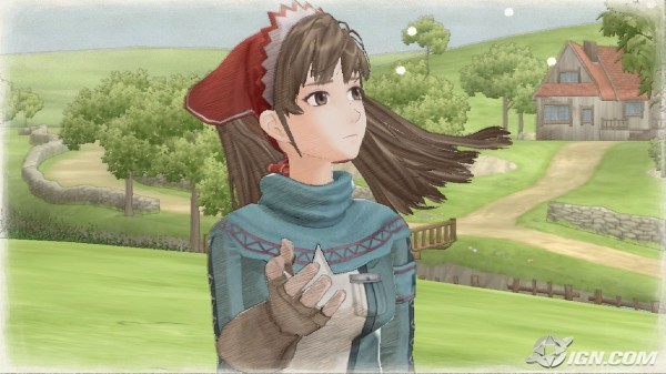 http://ps3media.ign.com/ps3/image/article/866/866142/valkyria-chronicles-20080411040153763.jpg