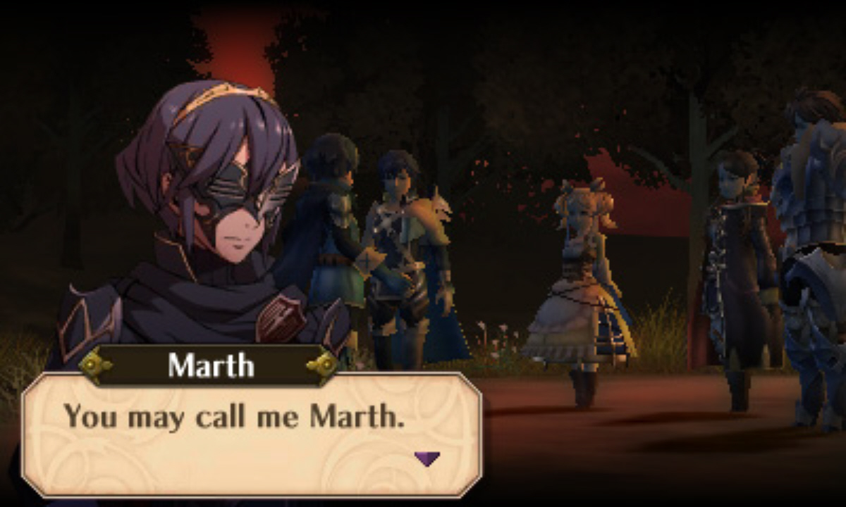 Source: http://avwproductions.com/techheads/wordpress/wp-content/uploads/2013/03/fire_emblem_awakening_marth_screenshot.jpg