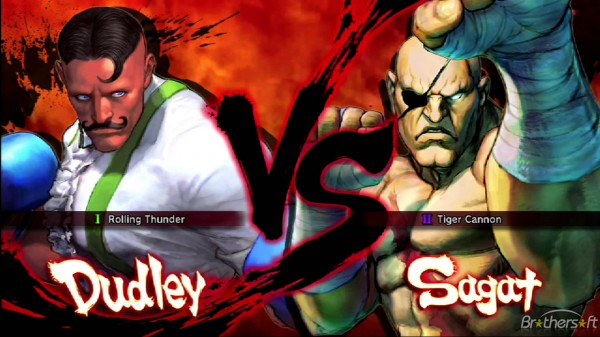http://img.brothersoft.com/screenshots/softimage/s/super_street_fighter_4-_dudley_vs_sagat_trailer-341081-1266820433.jpeg