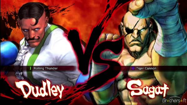 http://img.brothersoft.com/screenshots/softimage/s/super_street_fighter_4-_dudley_vs_sagat_trailer-341081-1266820433.jpeg