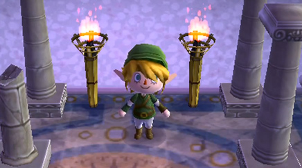 Image source: http://www.primagames.com/media/images/news/animal-crossing-new-leaf-news_jpg_436x242_crop_upscale_q85.jpg