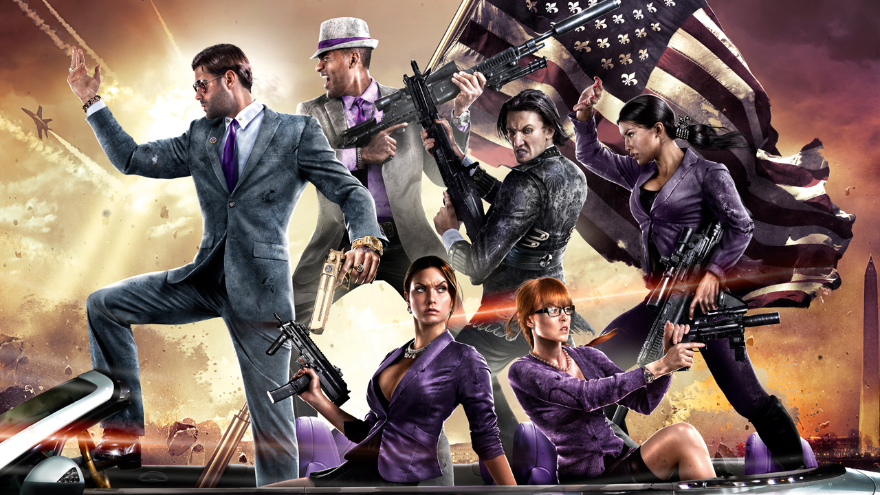 Image source: http://media.edge-online.com/wp-content/uploads/edgeonline/2013/04/saintsrow4-4.jpg