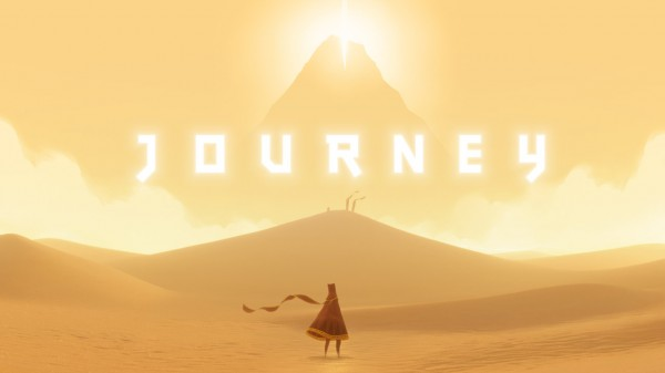 Image source: http://thatgamecompany.com/wp-content/themes/thatgamecompany/_include/img/journey/journey-game-screenshot-1-b.jpg
