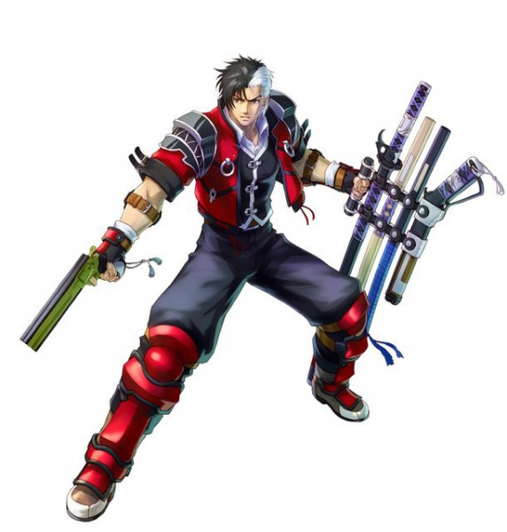 Image source: http://www.fightersgeneration.com/nx2/game/projectxzone/pxz-reiji.jpg
