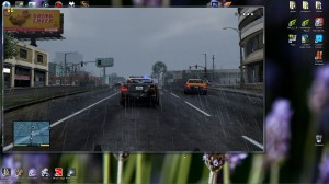 GTA V PC Release