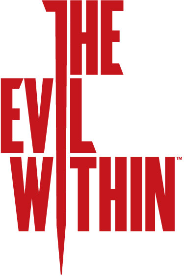 evil within gameplay