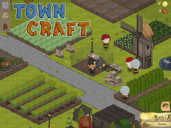 TownCraft-App-Store-Screen-5