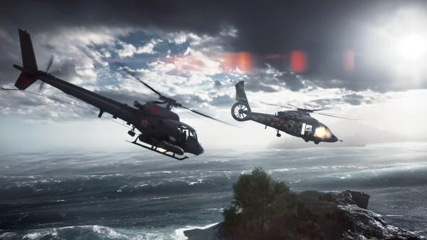 battlefield_4_-_paracel_storm_1