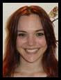 Catherine Smyth-McMullen