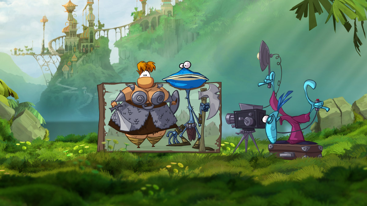 Source: http://www.rayman-fanpage.de/rayman_origins/grafik_screens/RaymanOrigins_002.jpg