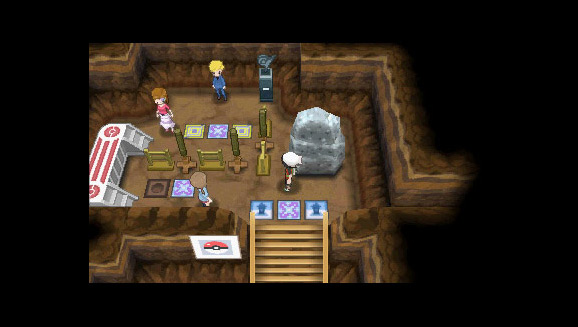 pokemon-omega-ruby-alpha-sapphire-secret-base05