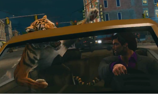Source: http://thecontrolleronline.com/wp/wp-content/uploads/2011/11/saints-row-the-third-tiger.png