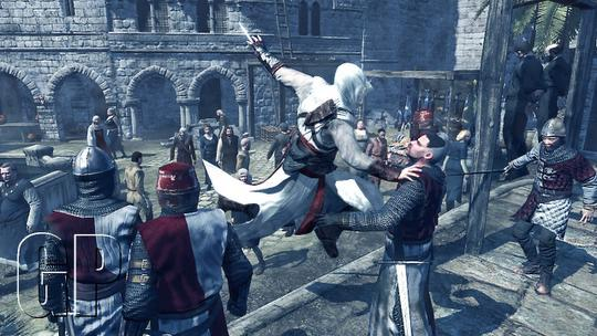 Source: http://softsupplier.com/wp-content/uploads/2010/07/assassins-creed.jpg