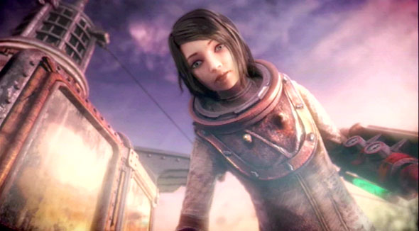 Source: http://guidesmedia.ign.com/guides/14240341/images/590/bioshock2_b09_558.jpg