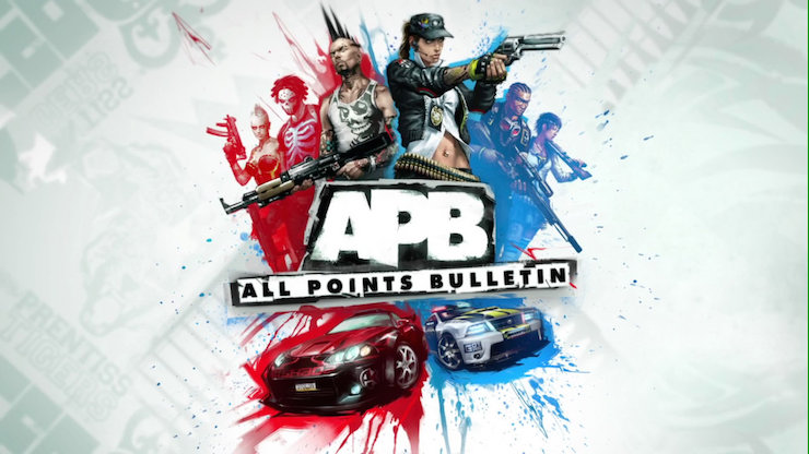 APB-Reloaded-featured